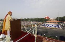 देश में आस्था के नाम पर हिंसा बर्दाश्त नहीं, PM मोदी के भाषण की पढ़ें खास बातें