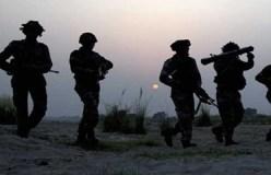 सेना का दावा, पीओके से 500 आतंकी जम्मू कश्मीर में घुसने की फिराक में