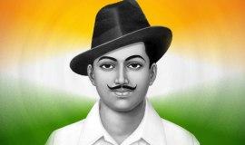भगत सिंह के 111वें जन्मदिवस पर होगा भव्य आयोजन