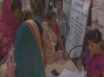 गोरखपुर के बाद अब फर्रुखाबाद में 49 बच्चों की मौत, मुकदमा दर्ज