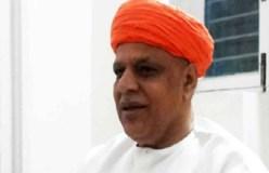'अर्थमंत्री' नहीं 'अनर्थमंत्री' थे यशवंत सिन्हा, तभी हटाए गए थे वित्तमंत्री पद से?