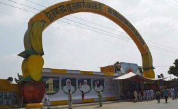 राम रहीम के डेरे में दबे मिल सकते हैं 600 से ज्यादा नरकंकाल
