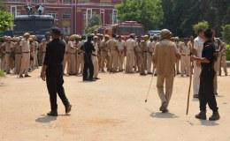 प्रद्युम्न हत्याकांड में SC ने केंद्र और राज्य को जारी किया नोटिस