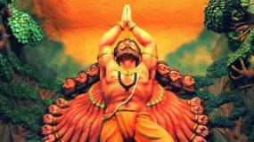 रावण ने मरते हुए कहीं थी यें बातें, आज भी दिला सकती हैं सफलता