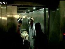 #Jammu Terror Attacks: आतंकियों ने पुलिस पार्टी पर ग्रेनेड से हमला किया, 17 घायल, 3 की मौत
