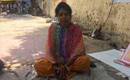 मैं मोदी जी से शादी करना चाहती हूं! हड़ताल जारी