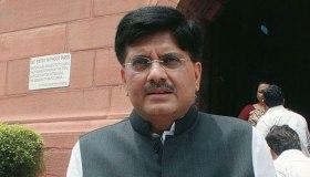 रेलवे का निजीकरण नहीं किया जाएगा, सरकार की ऐसी कोई योजना नहीं- रेल मंत्री