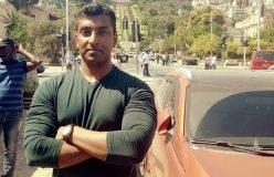 नकल करता पकड़ा गया IPS, पत्नी भी गिरफ्तार