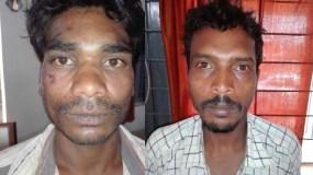 मासूम के साथ दुराचार कर हत्या के दो आरोपियों को मृत्युदंड