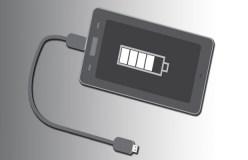 फोन चार्ज करते समय भूलकर भी न करें ये काम