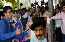 प्रद्युम्न हत्याकांडः पुलिस ने कंडक्टर के पास रखा था चाकू -CBI