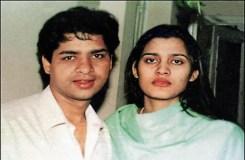 एंकर सुहैब इलियासी पत्नी की हत्या मामले में बरी