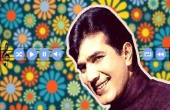 'सुपरस्टार' राजेश खन्ना जन्मदिन , काका के बारे में ये नहीं जानते होंगे आप
