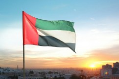 सऊदी, यूएई में पहली बार वैट लागू