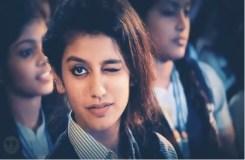 Video: 'इश्कबाज' आखों की मस्ती हुई वायरल