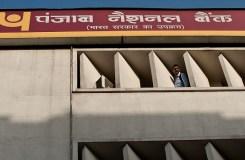महाघोटाला: PNB के एक ही ब्रांच में 10,000 करोड़ का घपला