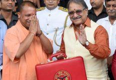 UP Budget 2018: सीएम योगी के बजट में क्या हैं खास