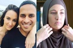उन्होंने इस्लाम के प्रति मेरा नजरिया बदल दिया – रशैल
