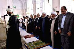 आतंकवाद को बेनकाब करेगी शिया-सुन्नी एकता
