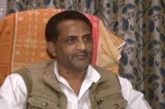 मुस्लिम, हिंदुओं के छोटे भाई, इज्जत करनी चाहिए : मुख्य सूचना आयुक्त