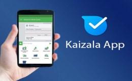 Microsoft Kaizala : जानिये माइक्रोसॉफ्ट काइजाला के फायदे