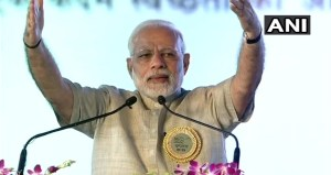 मोदी ने की 'स्वच्छाग्रहियों' तारीफ की, बोले- कचरा महोत्सव मनाएं