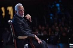 PM मोदी की इस बात से देश के डॉक्टर हो गए नाराज, जताई कड़ी आपत्ति