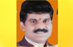 भाजपा विधायक ने मुख्यमंत्री शिवराज को बताया भगवान का 25वां अवतार