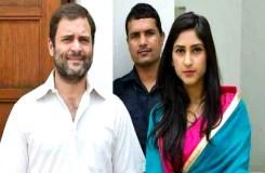 राहुल गांधी की अदिति सिंह से शादी का पूरा सच ये है
