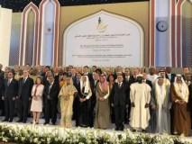 भारत को मुस्लिम देशों का पर्यवेक्षक बनाना चाहता है बांग्लादेश