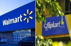 Flipkart का Walmart से 9.5 खरब में हुआ सौदा !