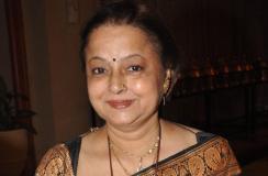 मशहूर एक्ट्रेस रीता भादुड़ी का निधन