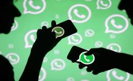 WhatsApp भारत में बंद हो सकता है ! जाने क्या है मामला