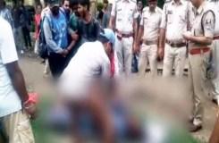 JDU विधायक के बेटे का शव रेलवे ट्रैक पर मिला, जांच में जुटी पुलिस