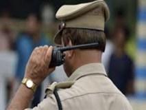 देश के आधे पुलिसवाले मुसलमानों को आपराधिक प्रवृत्ति का मानते हैं – सर्वे