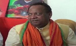 पत्नी पीड़ित मर्दो के लिए बने 'पुरुष आयोग', भाजपा सांसदों ने की सरकार से मांग
