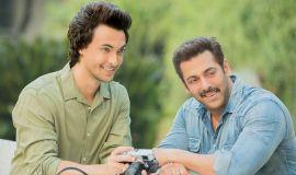 सलमान खान की फिल्म लवरात्रि , भावनाओं को ठेस पहुंचाने का आरोप