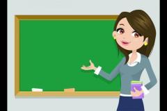 मप्र में 17 हजार पदों पर भर्ती होंगे शिक्षक, प्रक्रिया शुरू, वेतन जानके हो जाएंगे खुश