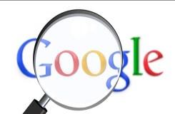 बंद होगा Google Plus, यूजर्स के डेटा में सेंध के बाद गूगल का ऐलान