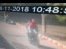 #Amritsar Blast: अमृतसर ब्लास्ट मामले में बठिंडा से दो संदिग्ध छात्र गिरफ्तार
