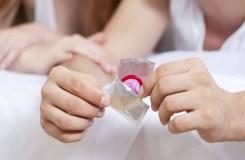 सेक्स के अलावा इन कामों में भी होता है कंडोम का उपयोग