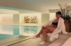 पोर्न स्टार मिया खलीफा पोस्ट की बोल्ड और सेक्सी तस्वीर