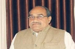 MP : मुझे मत दो विधानसभा चुनाव का टिकिट – भाजपा मंत्री