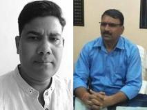 बुलंदशहर हिंसा: स्याना सीओ और चौकी इंचार्ज हटाए गए, SIT की रिपोर्ट के बाद हुई कार्रवाई