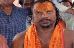 6 दिसंबर को राम मंदिर निर्माण का ऐलान न हुआ तो कर लूँगा आत्मदाह – परमहंस