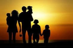 चार बच्चे पैदा करें तो नहीं देना होगा इनकम टैक्स – पीएम