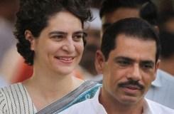प्रियंका गांधी के कांग्रेस में आने का खुलासा !