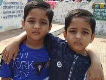 सतना हत्याकांड : हर भाजपाई अपराधी नहीं, पर हर अपराध में भाजपा क्यों – कांग्रेस