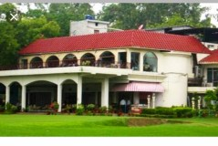 Lucknow Golf Club : मुकुल सिंघल का अध्यक्ष बनना तय