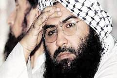 पाकिस्तान का दावा- गिरफ्तार किये 44 आतंकी गिरफ्तार, मसूद अजहर का भाई भी शामिल